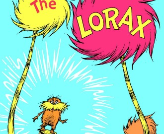 330_the_lorax_cover